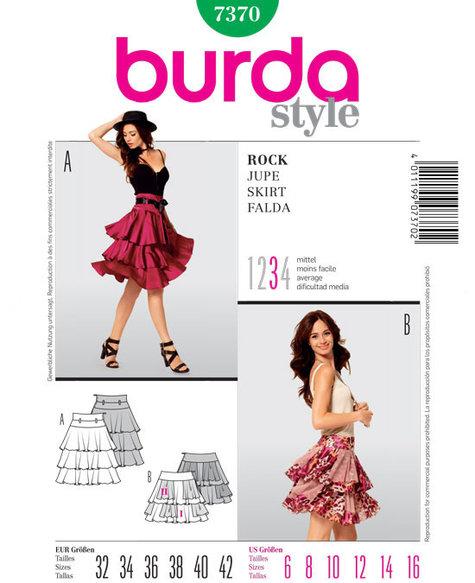 Burda-7370_large