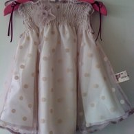 Vintage_princess_listing