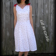 Cherrydressfotoflexer_photo_listing