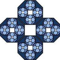 Fractal_quilt_design2_listing