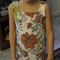 2010-03-26_dress_050_vintagecolors_2_listing
