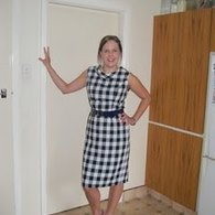 Mad_men_peggy_dress_016_listing
