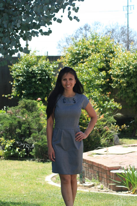 Simplicity_grey_business_dress4_15_2011_large