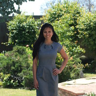Simplicity_grey_business_dress4_15_2011_listing