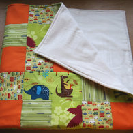 Blanket-orange_listing