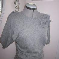 Jersey_shirt_001_listing