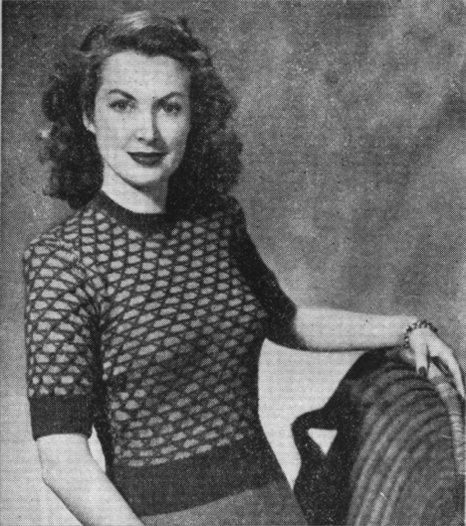 1940slady_large