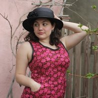 Cherry-trees-and-dresses-052_listing