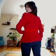 Jacket_listing