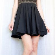 Pimpi-vestito-17_listing