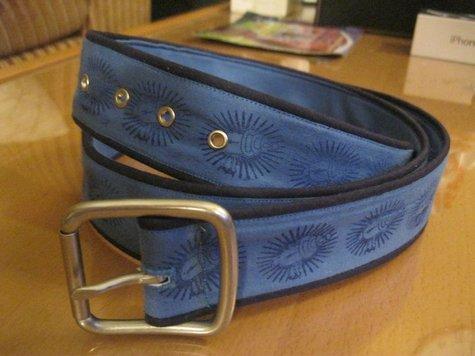 Belt_large