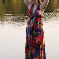 Sunsetdress1_listing
