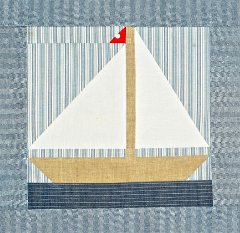 Sailboat_fabric_large