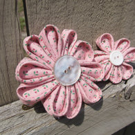 Pink_calico_my_buddy_and_me_barrettes_2_listing