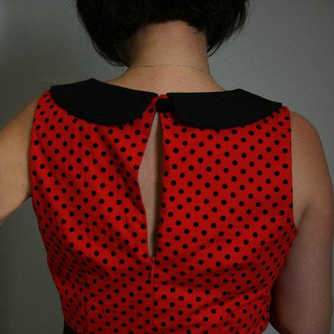 Polka_dot_back_detail_large