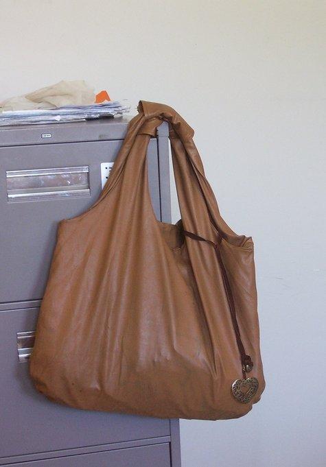 Bag2_large