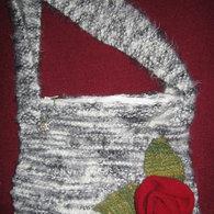 Knitting_122_listing