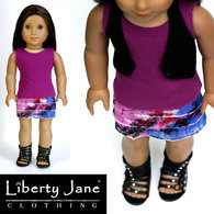 American_girl_tank_and_skirt_purple_listing