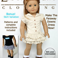 Faraway_downs_dress_cover_art_3_copy_listing