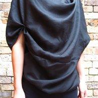 Drape_drape_2_by_urbandon00031_listing