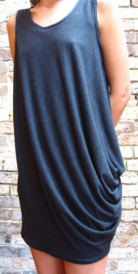 Drape_drape_2_by_urbandon00018_large