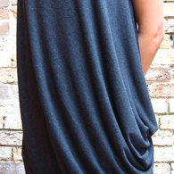 Drape_drape_2_by_urbandon00018_listing