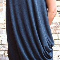 Drape_drape_2_by_urbandon00018_listing