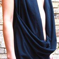 Drape_drape_2_by_urbandon00028_listing
