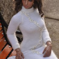 Sweaterdress7_listing