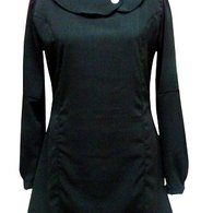 Black_button_collar_2_listing