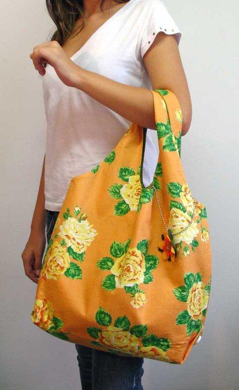 Bolsa-tecido-flores_large