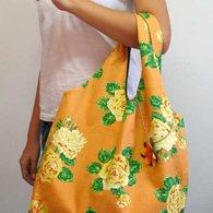 Bolsa-tecido-flores_listing