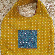 Yellow_bag_listing