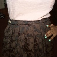 Waistbandskirt_listing