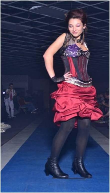 Ots_amy_dress1_large
