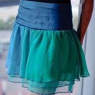 Greenblueonbreskirt_side2_listing