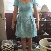 Danielle_dress_listing
