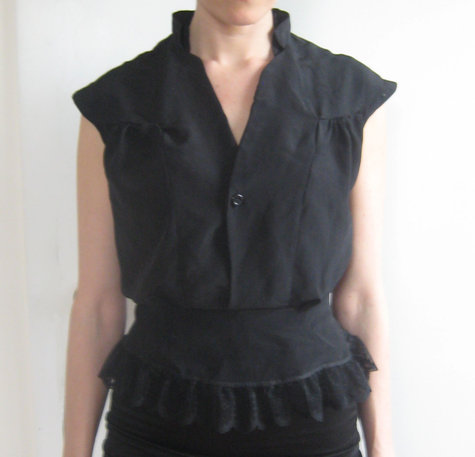 Cropped_front_large