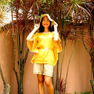 Sunny_resort_blouse_2_listing