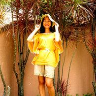 Sunny_resort_blouse_2_listing