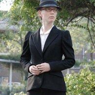 Suit1_listing