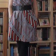 80s_dress_i_listing