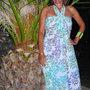 Maxi_dress_thumb