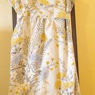 Dress_009_listing