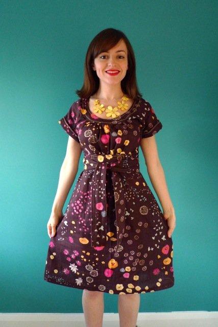 1970s_dress_2_large