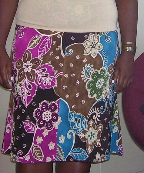 Skirt_front_large