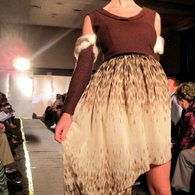 Fur_gown1_listing