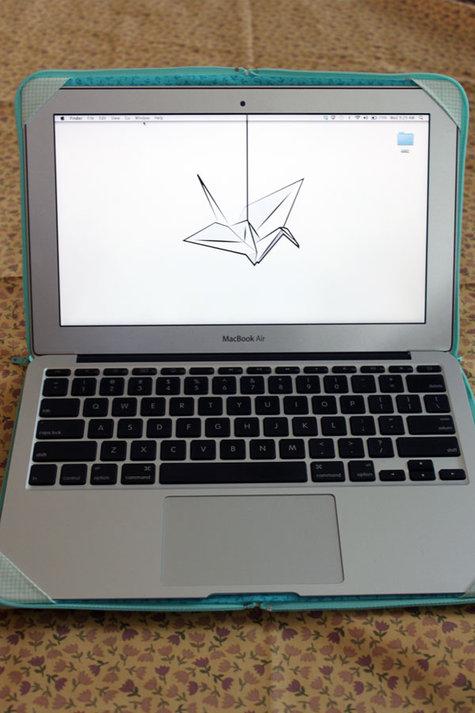 Laptop8_large