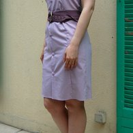 Purpledressfront_listing