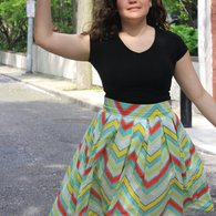 I_was_made_for_sunny_days_skirt_007_listing
